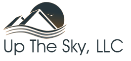 Up The Sky, LLC