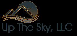 Up The Sky, LLC